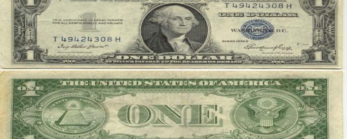 Paper Money in American's History