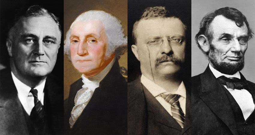 Top US Presidents Who Made the History